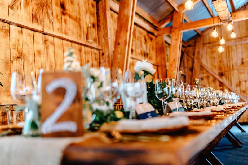 Nunta Green Spot Wedding Barn -59.jpg