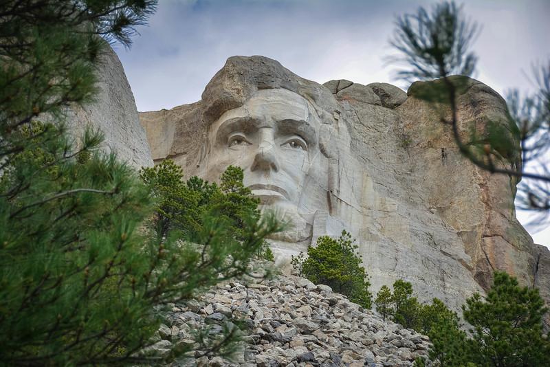 Mount-Rushmore-31.jpg