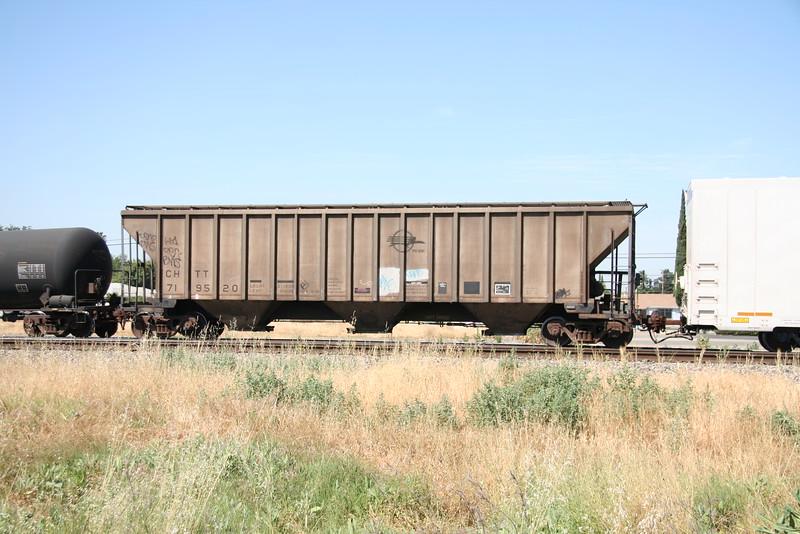 CHTT719520.JPG