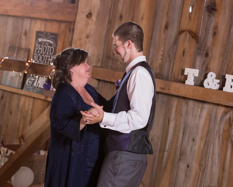 Tasha and Brandon Wedding-315.jpg