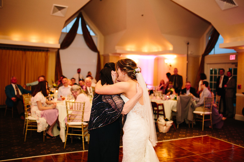 carli and jack wedding-822.jpg