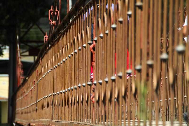 puente guala lado largo.jpg