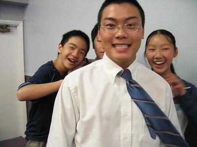 2005 Baptism (Sep)