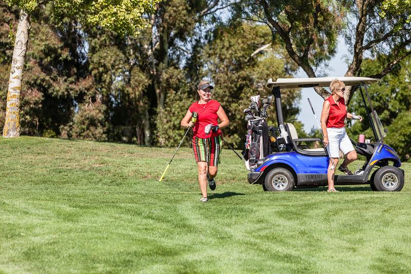 Golf-1258.jpg