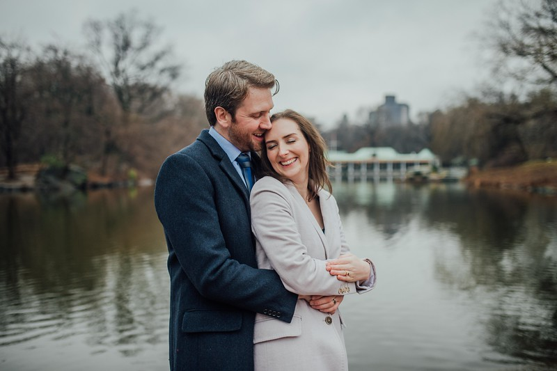 Tara & Pius - Central Park Wedding (205).jpg