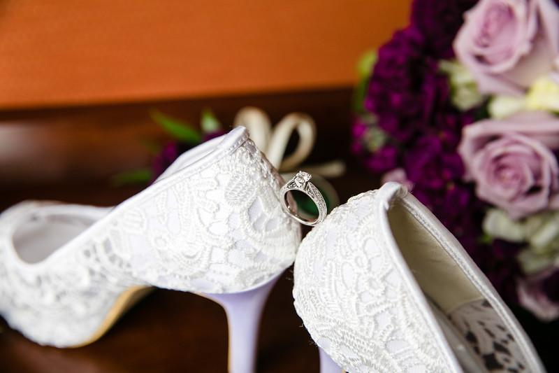 Katie and Dennys Wedding Photos - The Warrington - 061.jpg
