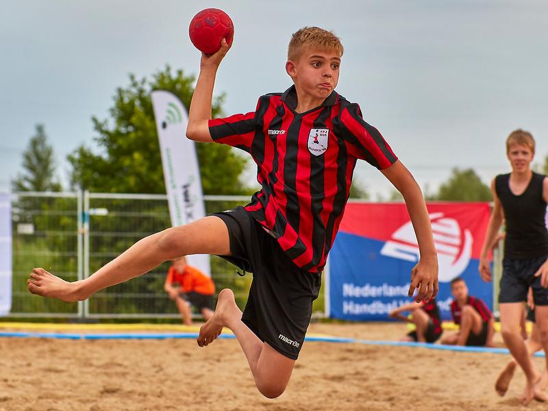 Molecaten NK Beach Handball 2017 dag 1 img 586.jpg