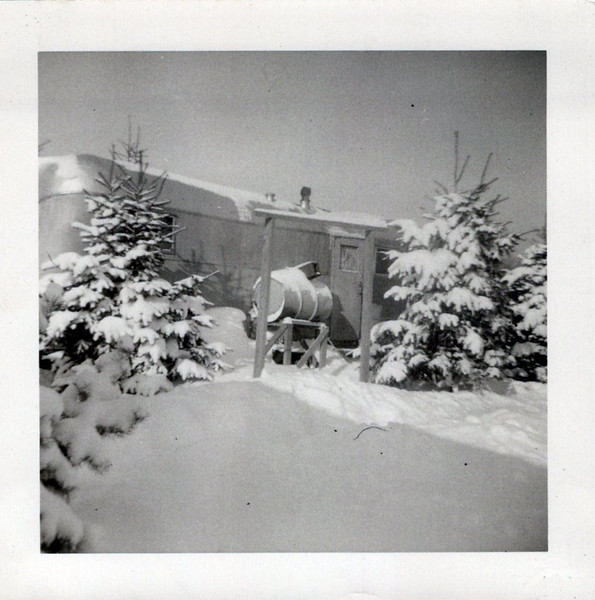 1949 Honeymoon (6).jpeg