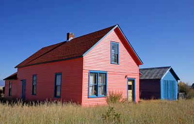 TR-COL-colorful homes_4948-0011