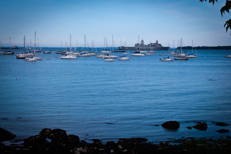 Maine 201207 Samoset Resort (8).jpg