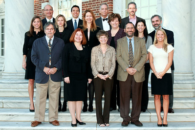 Law Review Symposium October 2010