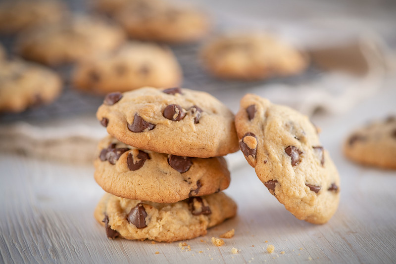 ICBINB_12_12_19_Delicious_One_Bowl_Choco_Chip_Cookies_030.jpg