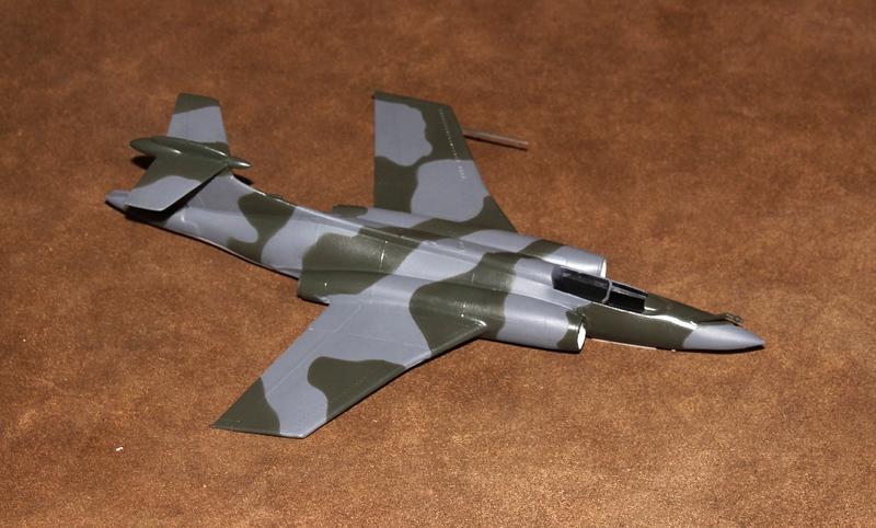 Belfast Buccaneer S2A, 13s.jpg