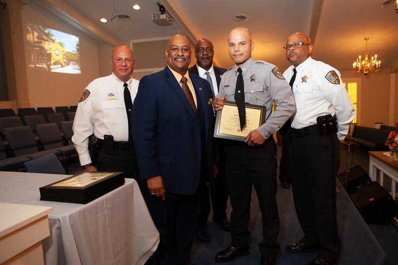 Durham Sheriff Grads 11-2019 MY PRO PHOTOGRAPHER-125.JPG