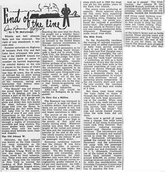 1947-09-27_D&RGW-Park-City-Branch_Deseret-News_text.jpg