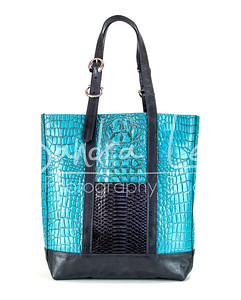 Designer Bags - Product Photography - Petoskey - Bay Harbor - Naples