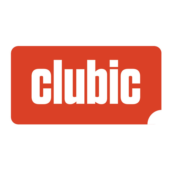 Clubic
