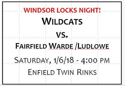 2018_01_06_v2 Varsity vs Fairfield WL
