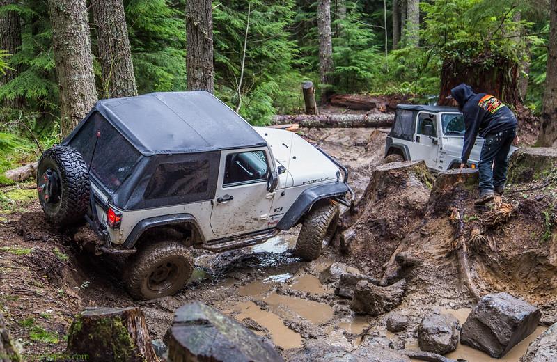 Blackout-jeep-club-elbee-WA-western-Pacific-north-west-PNW-ORV-offroad-Trails-248.jpg