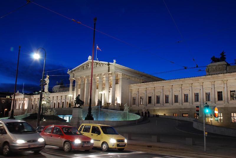 Vienna_269.JPG