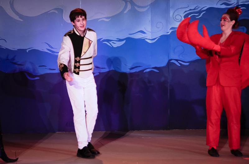 3-12-16 Opening Night Little Mermaid CUHS-0625.jpg