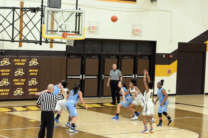 girls_basketball_2098.jpg