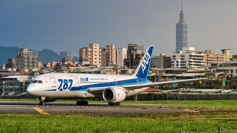 ALL NIPPON AIRWAYS_B787-8_JA807A_MLU_280418_(1)