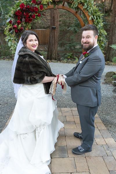 Wedding -05318.jpg