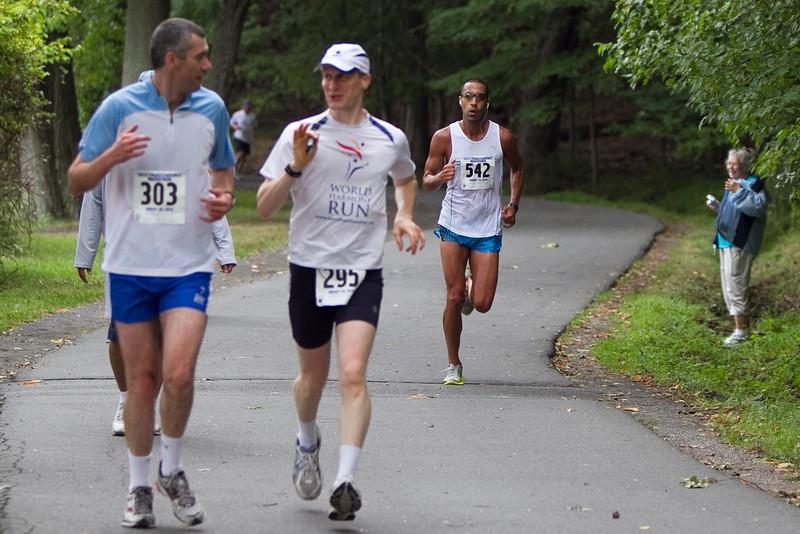 marathon10 - 479.jpg