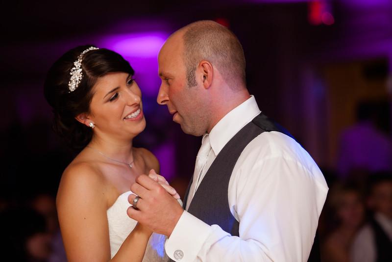 Matt & Erin Married _ reception (100).jpg