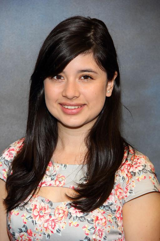 . Name: Karla Gutierrez-Alfaro Age: 17 High School: Middle College High GPA: 4.58 After Graduation/College Plans: UC Berkeley Career Goal: school psychologist Parents: Ernesto Gutierrez and Lorena Alfaro