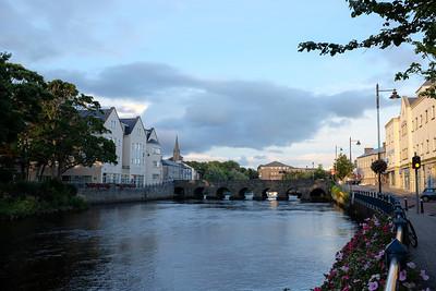 Sligo, Co. Sligo