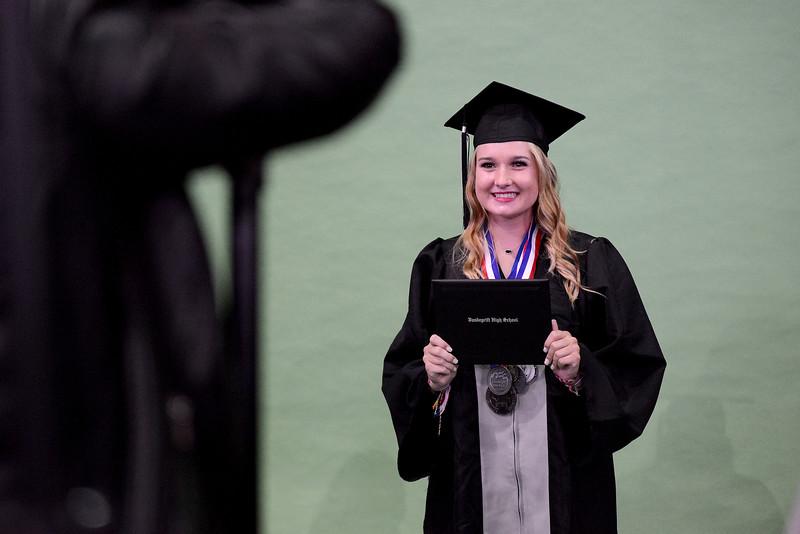 VHS-Graduation_012.jpg