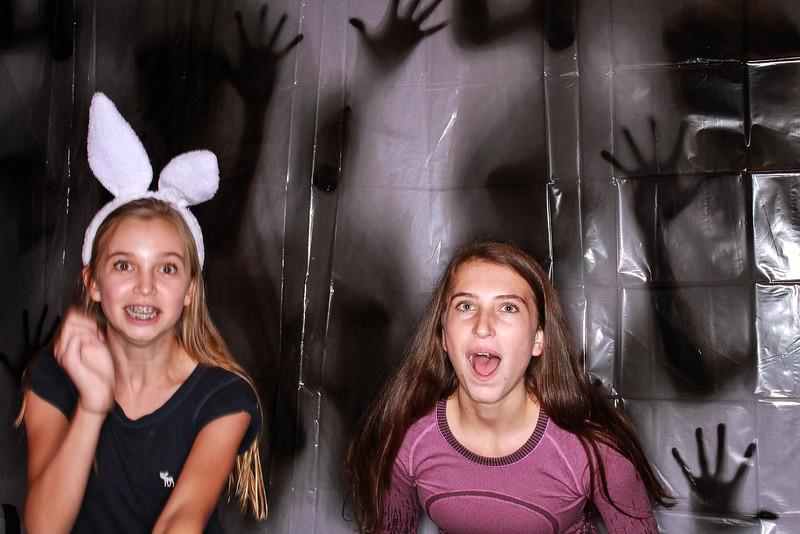 SocialLight Denver - Insane Halloween-231.jpg