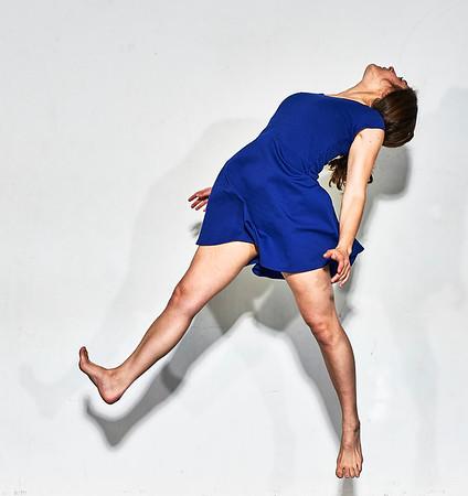 SPD Dance Studio shoot