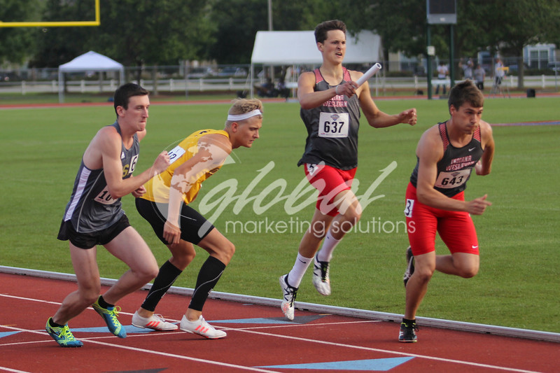 NAIA_Thursday_Mens4x800mRelayTrials_JM_GMS20180525_7314.JPG