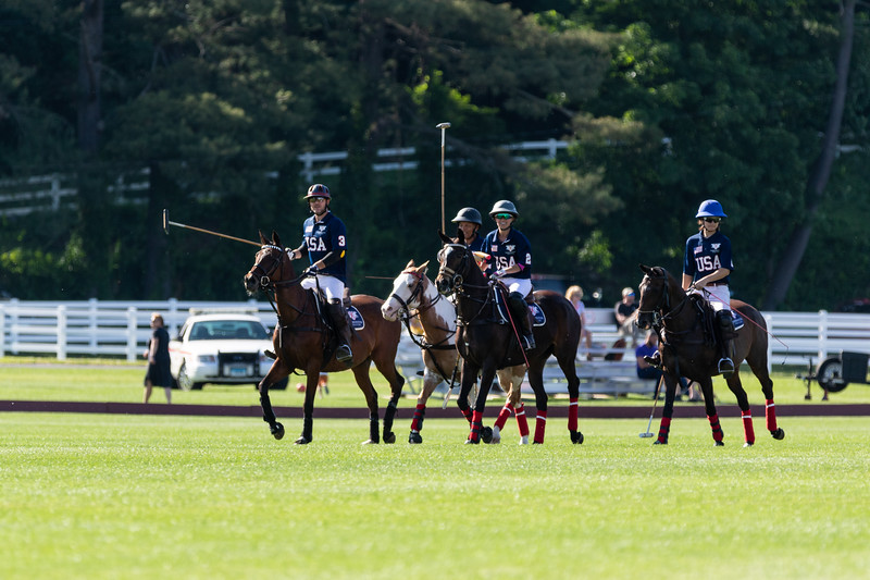 2019-06-08 Farmington Polo (USA) vs Poland - 0010.jpg