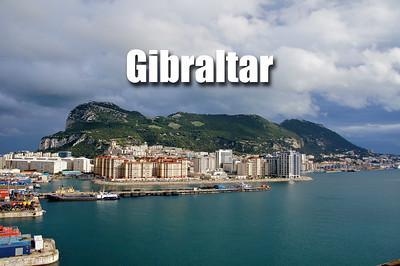 2011 11 14 | Gibraltar