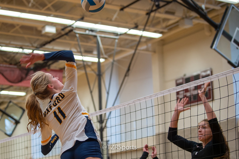 OHS VBall at Seaholm Tourney 10 26 2019-1550.jpg