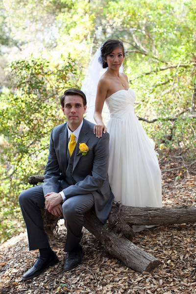 Lauren & Tyler Wedding-0521.jpg