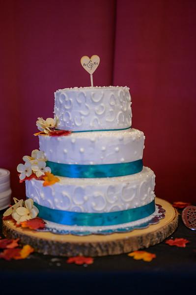 Tracy & Elizabeth's Wedding-129.jpg