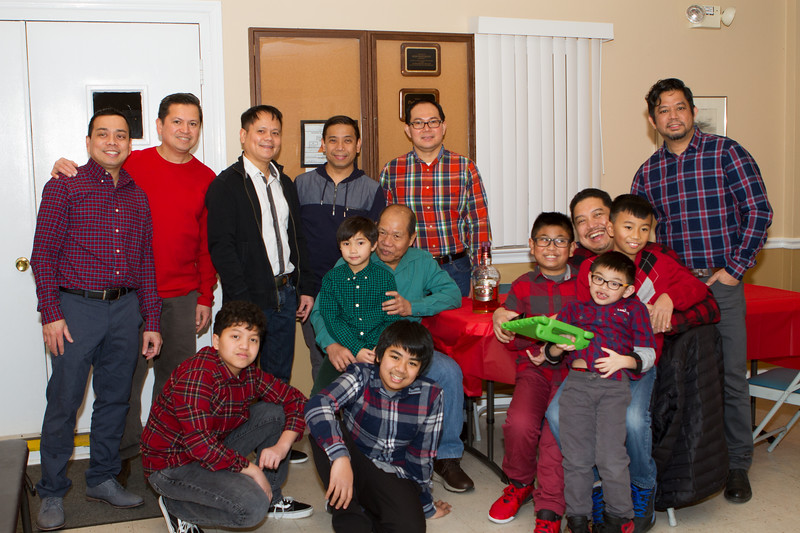 Christmas-Party-2019-9.jpg