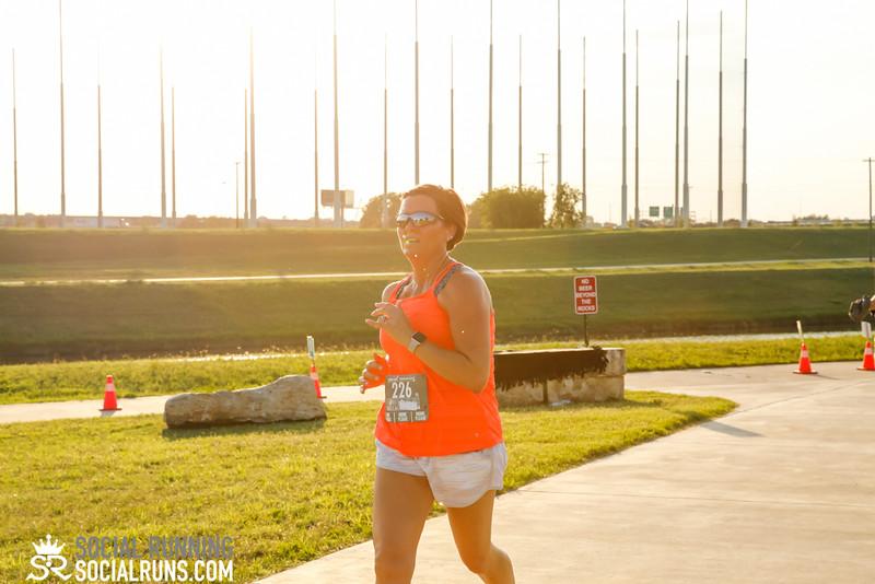 National Run Day 5k-Social Running-2524.jpg