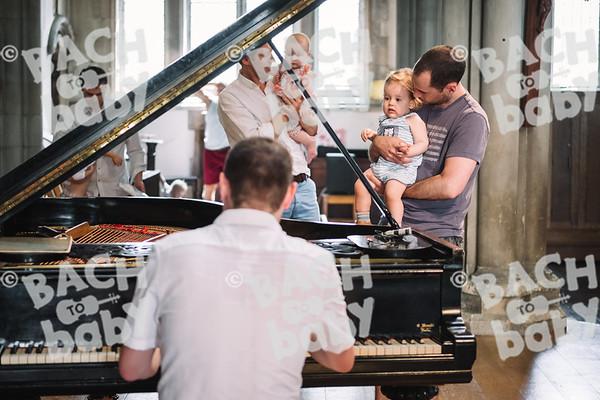 © Bach to Baby 2018_Alejandro Tamagno_Pimlico_2018-08-04 024.jpg