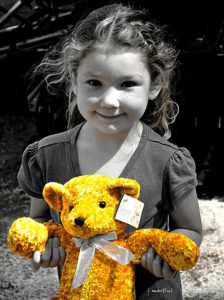 my new teddy 8-21-2012.jpg