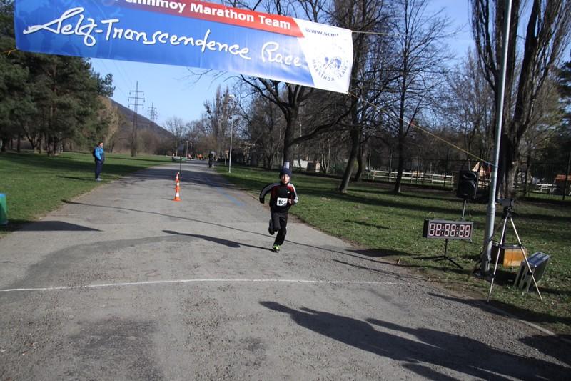 2 mile Kosice 32 kolo 02.04.2016 - 081.jpg