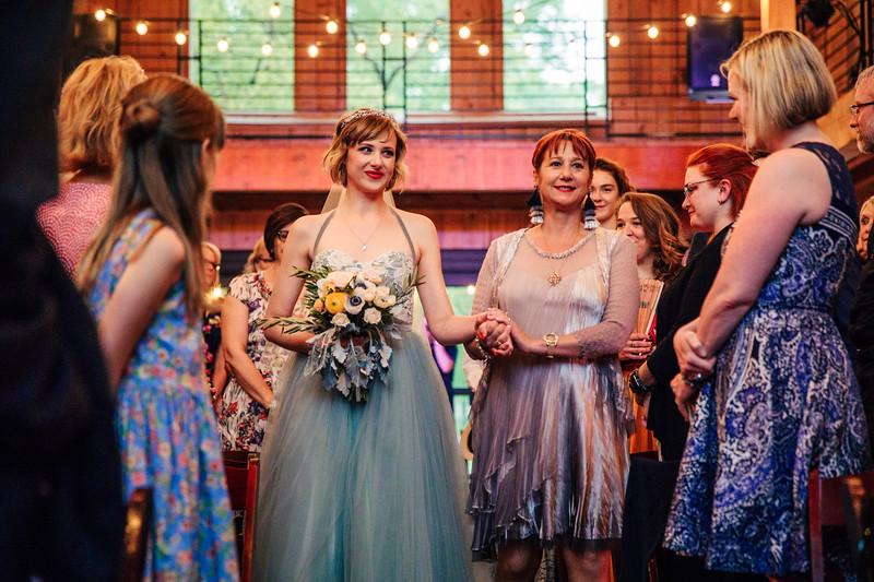 367-CK-Photo-Fors-Cornish-wedding.jpg