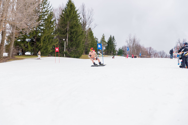 56th-Ski-Carnival-Saturday-2017_Snow-Trails_Ohio-2257.jpg