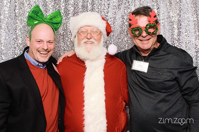 AvL Technologies Holiday Party