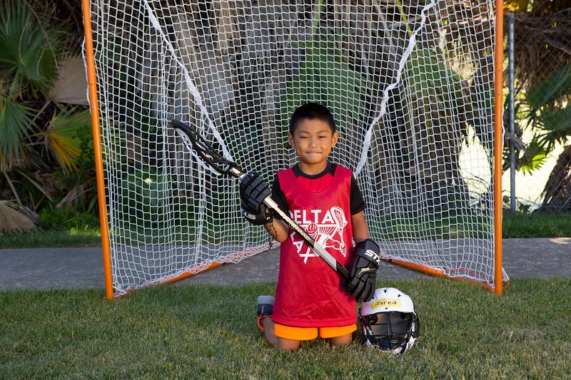 Lacrosse-_85A6855-.jpg